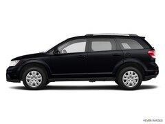 DYNAMIC_PREF_LABEL_INVENTORY_LISTING_DEFAULT_AUTO_NEW_INVENTORY_LISTING1_ALTATTRIBUTEBEFORE 2019 Dodge Journey SE AWD Sport Utility DYNAMIC_PREF_LABEL_INVENTORY_LISTING_DEFAULT_AUTO_NEW_INVENTORY_LISTING1_ALTATTRIBUTEAFTER