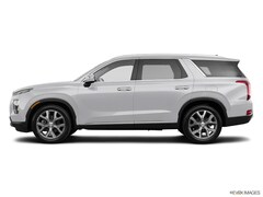 New 2020 Hyundai Palisade SEL SUV for sale in Nederland, TX