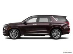 New 2020 Hyundai Palisade For Sale in Augusta