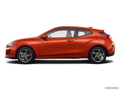 New 2020 Hyundai Veloster 2 0 For Sale In Somerset Ky Vin Kmhtg6af3lu024588