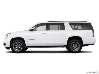 New 2020 GMC Yukon XL SLT SUV 1GKS1GKC6LR160295 in San Benito, TX