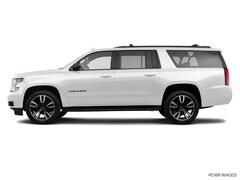 DYNAMIC_PREF_LABEL_SHOWROOM_SHOWROOM1_ALTATTRIBUTEBEFORE 2020 Chevrolet Suburban 4WD 4dr Premier Sport Utility DYNAMIC_PREF_LABEL_SHOWROOM_SHOWROOM1_ALTATTRIBUTEAFTER