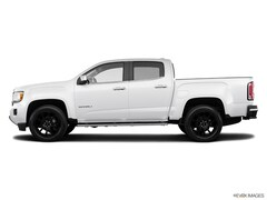 2020 GMC Canyon 4WD Crew Cab 128 Denali Crew Cab Pickup Kansas City