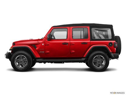 Moss Bros Jeep >> New 2020 Jeep Wrangler For Sale At Moss Bros Chrysler Dodge Jeep Ram San Bernardino Vin 1c4hjxeg9lw137700