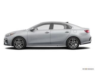 New  2020 Kia Forte EX Sedan For Sale in West Nyack