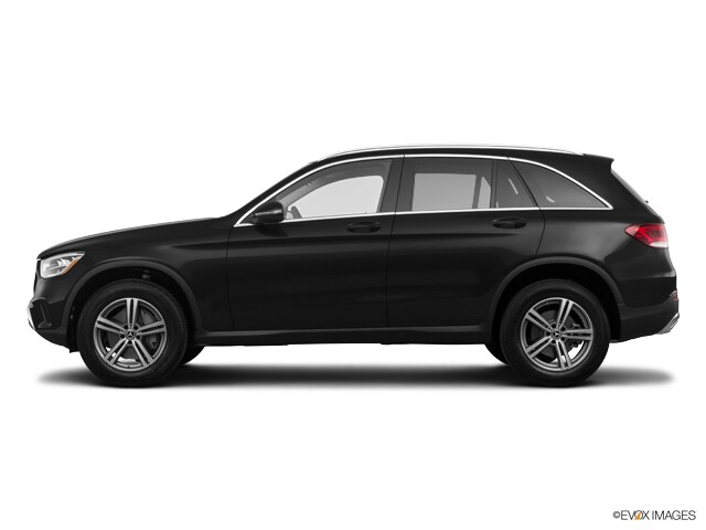 Suv Lease Specials >> New 2020 Mercedes Benz Glc 300 4matic Suv Lease Special Near