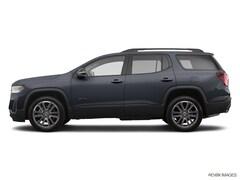 2020 GMC Acadia AT4 AWD  AT4