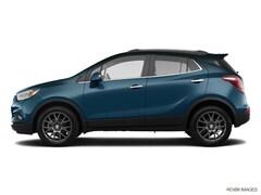 2020 Buick Encore Sport Touring SUV