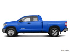 2020 Toyota Tundra Truck Double Cab DYNAMIC_PREF_LABEL_SHOWROOM_SHOWROOM1_ALTATTRIBUTEAFTER