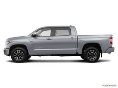 Buy a 2020 Toyota Tundra For Sale in Augusta