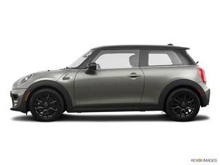 2020 MINI Hardtop 4 Door Cooper Hatchback