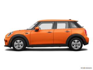 2020 MINI Hardtop 2 Door Cooper Hatchback