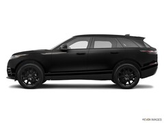 2020 Land Rover Range Rover Velar R-Dynamic SUV for sale near Boston at Land Rover Hanover