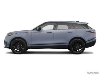 New Lincoln for sale 2020 Land Rover Range Rover Velar R-Dynamic R in El Paso, TX