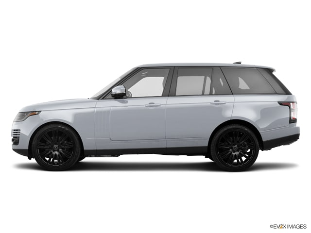 Range Rover Used For Sale >> Used 2020 Land Rover Range Rover For Sale In Glen Cove Ny 8618r