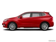 2020 Buick Envision AWD 4dr Premium II Sport Utility Kansas City
