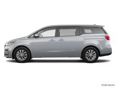 2020 Kia Sedona LX Minivan/Van