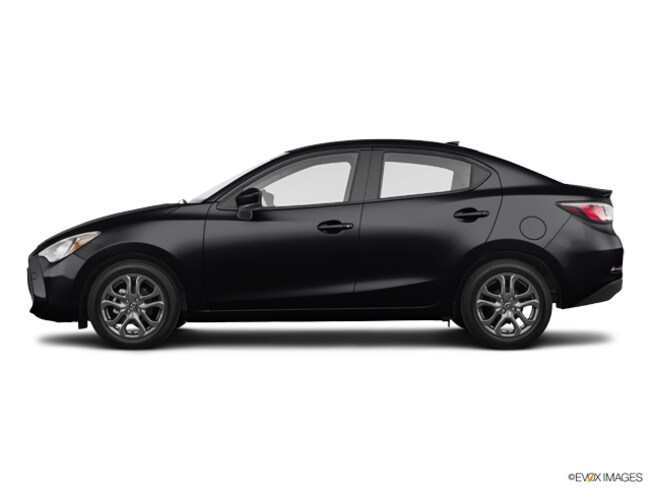 New Toyota 2020 Toyota Yaris LE Hatchback for sale in Corona, CA