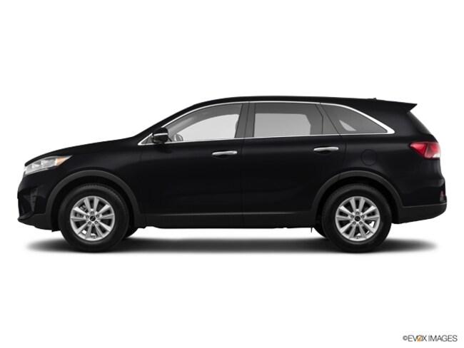 2020 Kia Sorento 2.4L LX SUV in Ewing, NJ