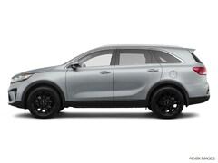 2020 Kia Sorento EX V6 SUV