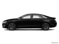 New 2020 Lincoln MKZ Reserve Sedan For Sale in Woodbridge
