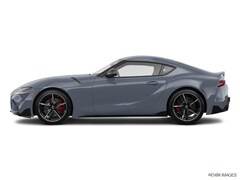 Buy a 2020 Toyota Supra in Johnstown, NY