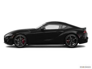 New 2020 Toyota Supra 3.0 Premium Coupe for sale nationwide