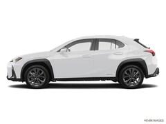 2020 LEXUS UX 250h F SPORT SUV