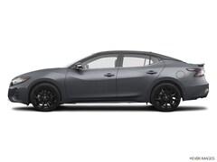 New 2020 Nissan Maxima 3.5 SR Sedan Lake Norman, North Carolina