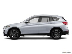 New 2020 BMW X1 xDrive28i SAV in Norwood, MA