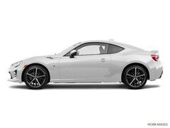 New 2020 Toyota 86 86 Coupe for sale in Waterford, MI