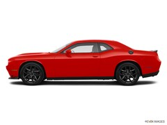 2020 Dodge Challenger GT GT RWD