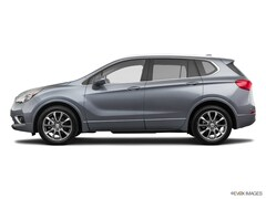 2020 Buick Envision Essence SUV