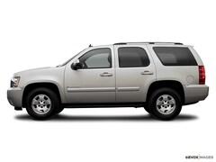 2007 Chevrolet TAHOE LS,  3RD ROW SEATING, 7/8 PASSENGER 17