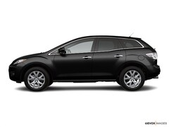All new and used cars, trucks, and SUVs 2007 Mazda Mazda CX-7 Grand Touring SUV for sale near you in Fort Walton Beach, FL