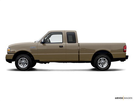 Used 2004 Ford E-250 For Sale at Thomassen F-M Inc | VIN