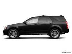 2007 Cadillac SRX V6 SUV