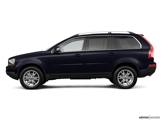 3751_cc0640_001_467?impolicy=resize&w=300 used 2016 volvo xc90 for sale near portland beaverton or vin 2016 Volvo XC90 Interior at mifinder.co
