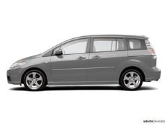 Used 2007 Mazda Mazda5 Sport Wagon 70141489 DYNAMIC_PREF_LABEL_INVENTORY_LISTING_DEFAULT_AUTO_BARGAIN_INVENTORY_LISTING1_ALTATTRIBUTEAFTER