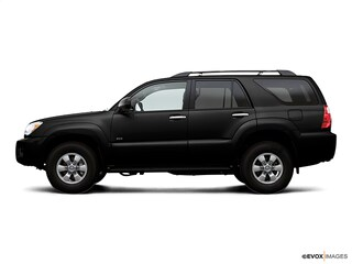 2007 Toyota 4Runner SR5 SUV for sale in Cincinnati, OH