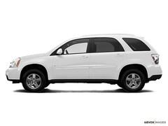 2007 Chevrolet Equinox LT SUV