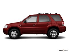 DYNAMIC_PREF_LABEL_INVENTORY_LISTING_DEFAULT_AUTO_USED_INVENTORY_LISTING1_ALTATTRIBUTEBEFORE 2007 Mercury Mariner Luxury SUV DYNAMIC_PREF_LABEL_INVENTORY_LISTING_DEFAULT_AUTO_USED_INVENTORY_LISTING1_ALTATTRIBUTEAFTER