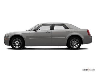 2007 Chrysler 300 TOURING - ALLOY WHEELS Sedan