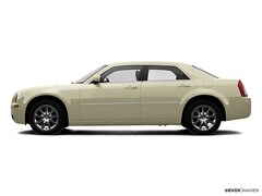 Pre-Owned 2007 Chrysler 300 Sedan for sale in Lima, OH