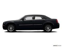 2007 Chrysler 300 Limited Car