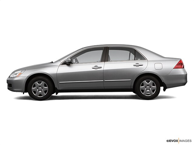 Honda Used Cars >> Used Cars For Sale Salem Or Honda Of Salem Serving
