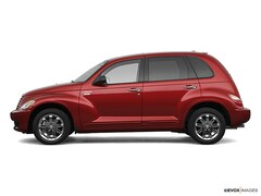 2007 Chrysler PT Cruiser Touring SUV For sale in Ontario OR