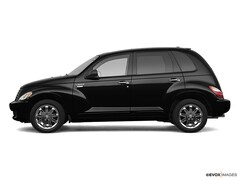 2007 Chrysler PT Cruiser Touring SUV