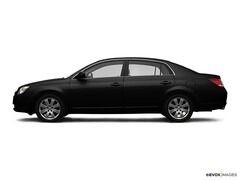 Used 2007 Toyota Avalon XLS 4dr Sdn  Natl Sedan for sale in Charlotte, NC