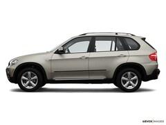 2007 BMW X5 4.8i SAV T391966A